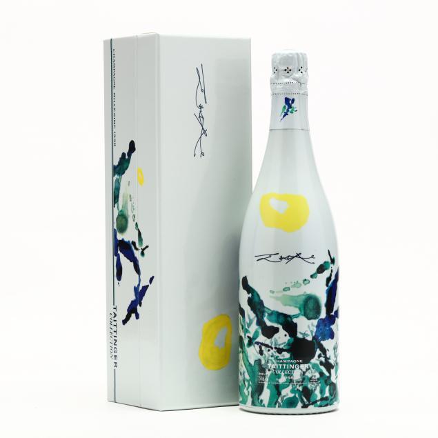 taittinger-champagne-vintage-1998