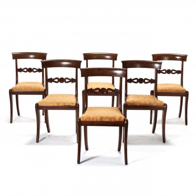set-of-six-new-york-classical-carved-mahogany-side-chairs