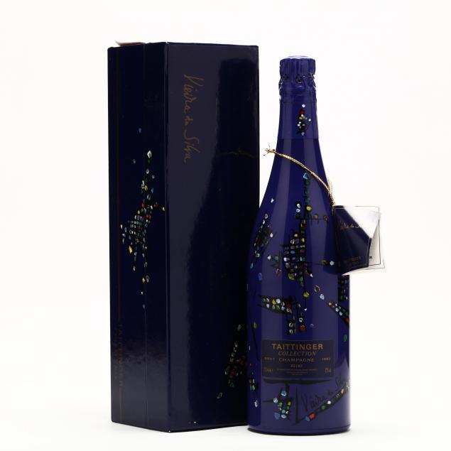 taittinger-champagne-vintage-1983