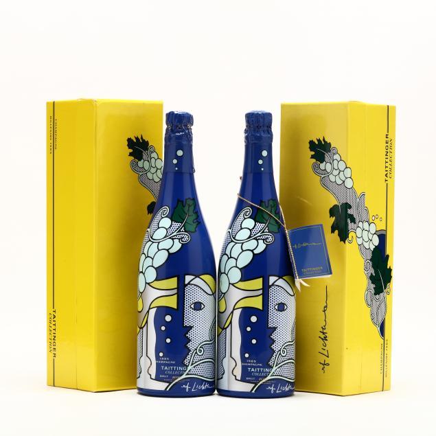 taittinger-champagne-vintage-1985