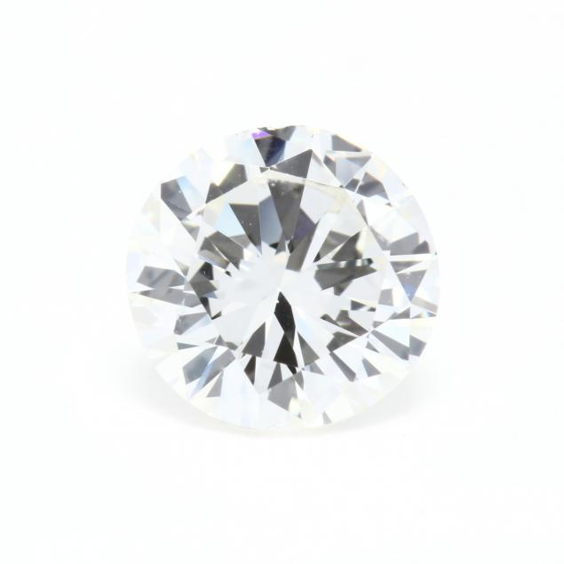 loose-round-brilliant-cut-diamond