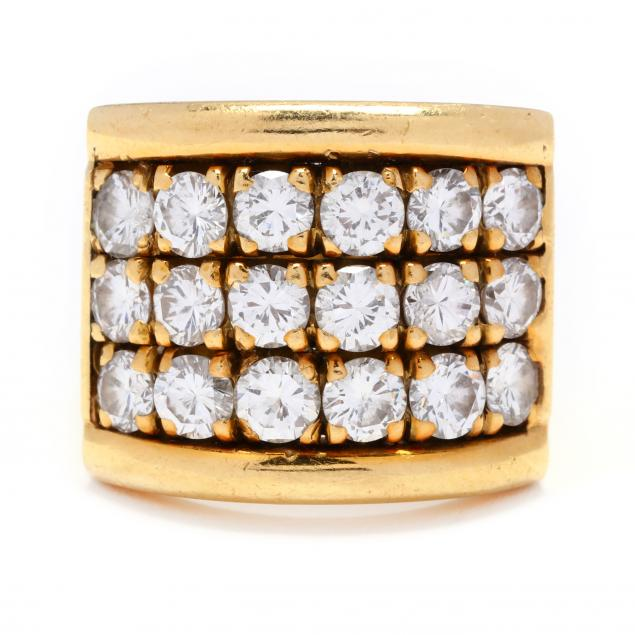 wide-gold-and-diamond-band