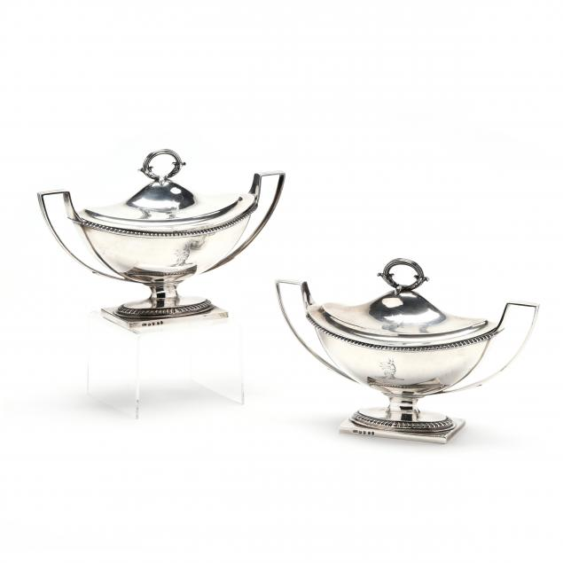 a-pair-of-george-iii-silver-sauce-tureens-and-covers