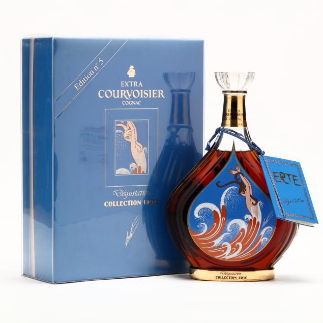courvoisier-cognac