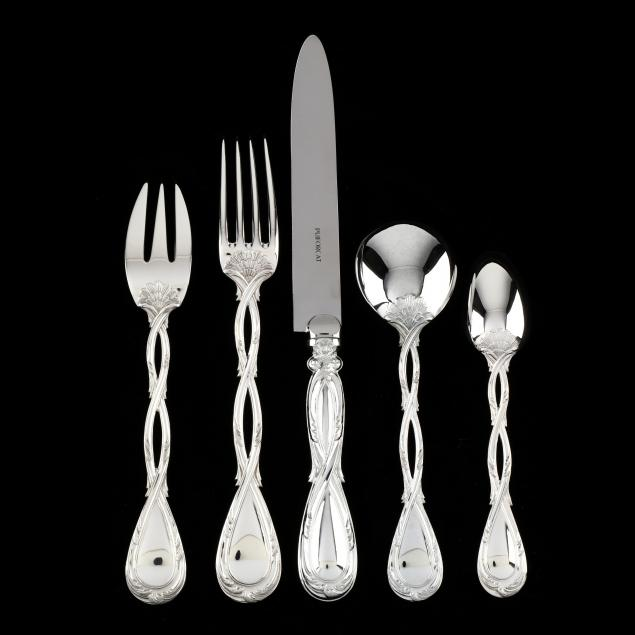 puiforcat-i-royal-i-1st-standard-silver-flatware-service