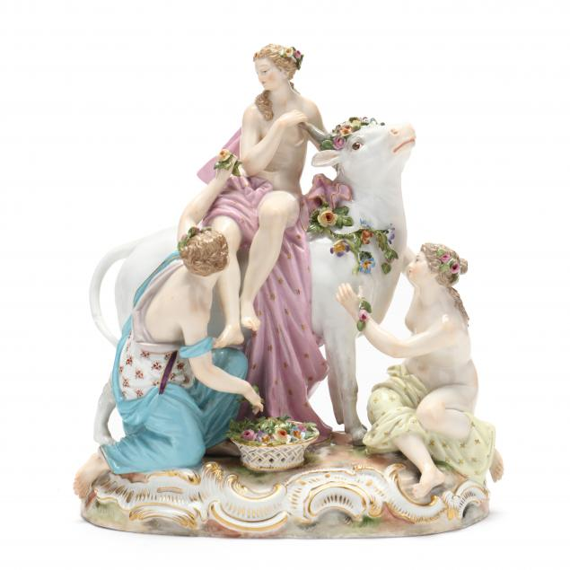 a-meissen-group-of-europa-and-the-bull