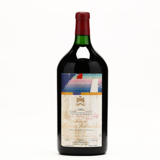 chateau-mouton-rothschild-double-magnum-vintage-1984