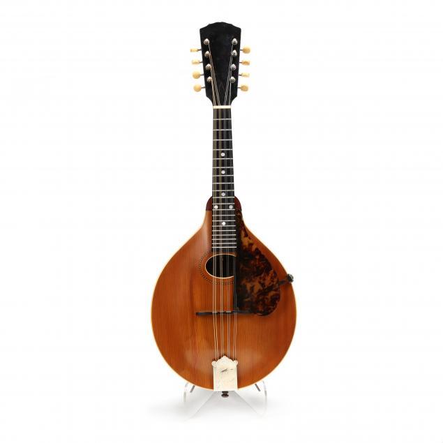 circa-1917-gibson-style-a-mandolin