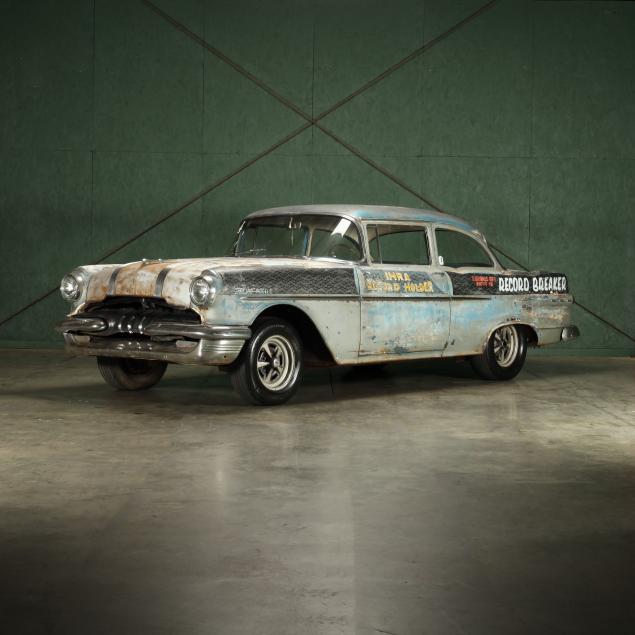 1956-pontiac-chieftan-race-car-ihra-record-breaker