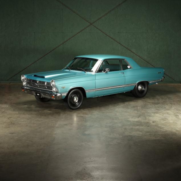 1967-ford-fairlane-500