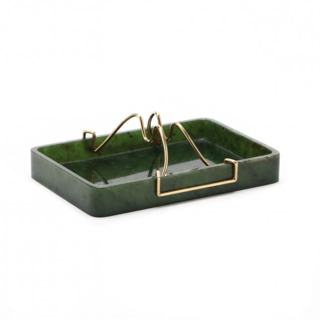 14kt-jade-ashtray-cartier