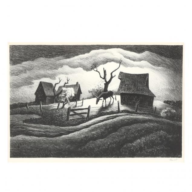 thomas-hart-benton-american-1889-1975-i-rainy-day-i