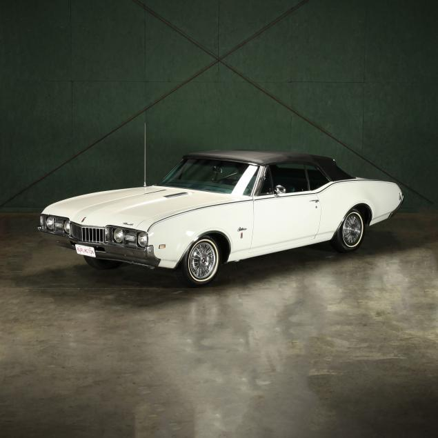 1968-oldsmobile-cutlass-s-convertible