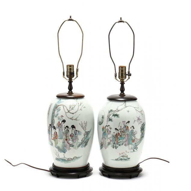 a-pair-of-chinese-porcelain-table-lamps