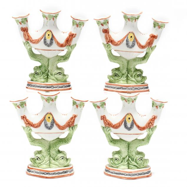 four-mottahedeh-tulip-holders-i-tulipiere-i