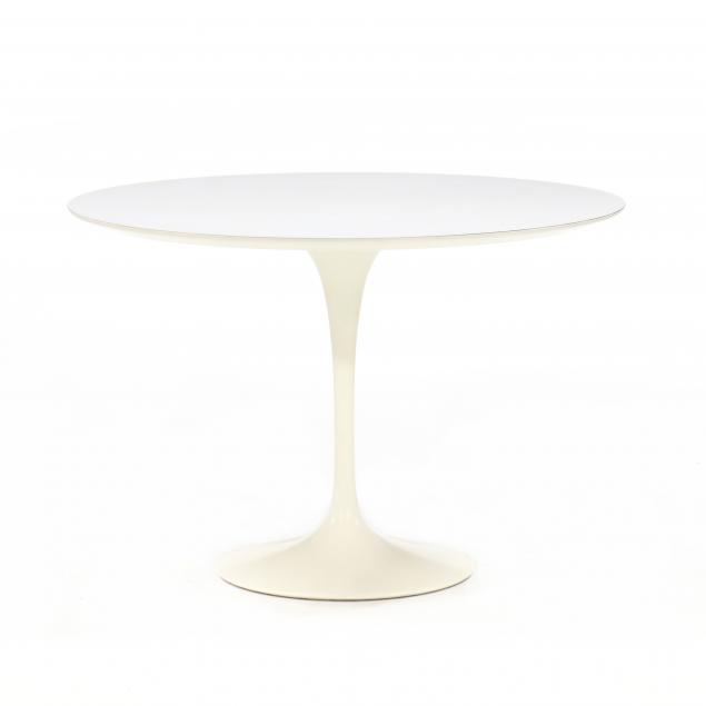 eero-saarinen-finnish-american-1910-1961-i-tulip-table-i