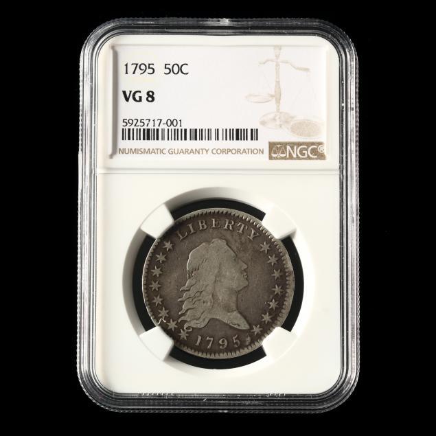 1795-flowing-hair-half-dollar-ngc-vg8