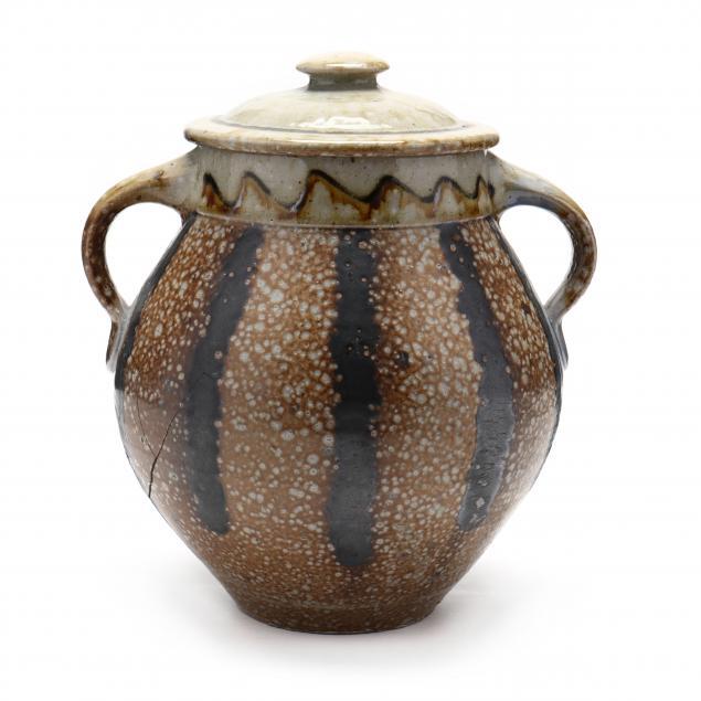 nc-pottery-mark-hewitt-lidded-jar