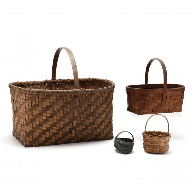 four-southern-baskets