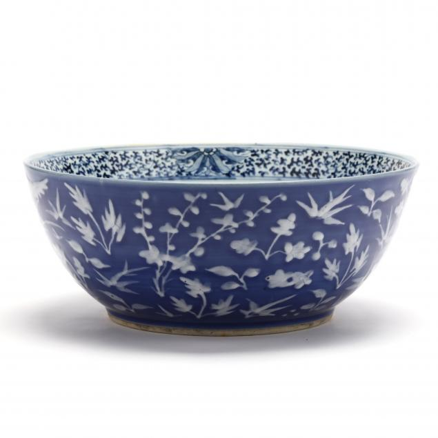 a-chinese-blue-and-white-porcelain-punch-bowl