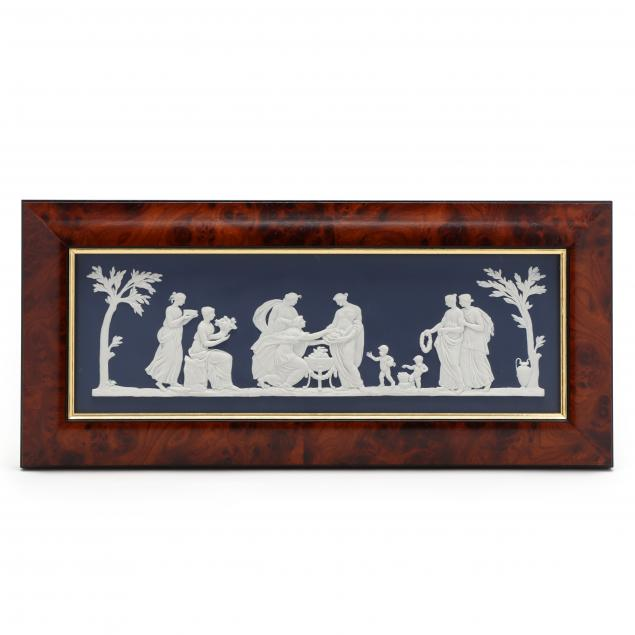 wedgwood-limited-edition-offering-to-flora-plaque