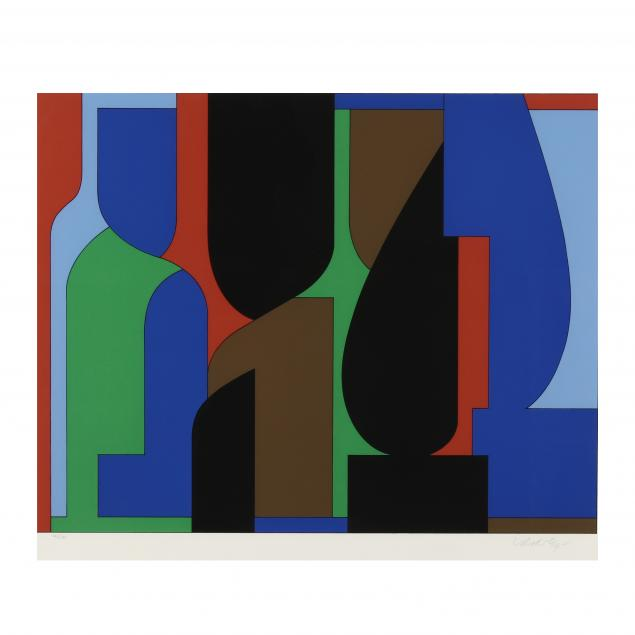 victor-vasarely-french-hungarian-1906-1997-i-denfert-i