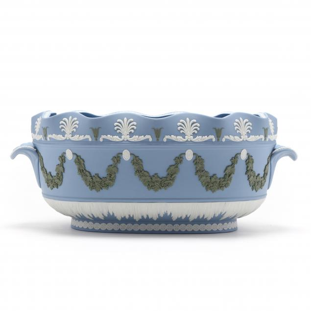 wedgwood-masterpiece-collection-limited-edition-monteith-bowl