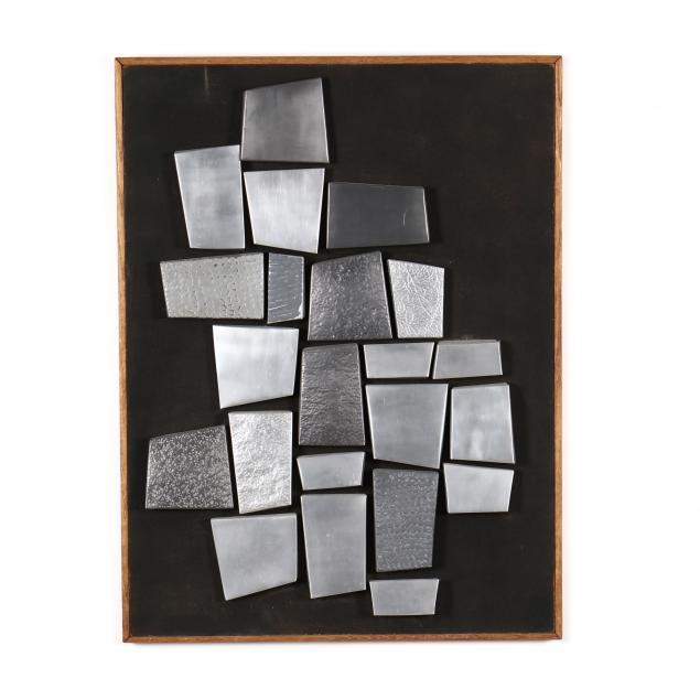 w-m-wayne-liskey-va-modernist-metal-wall-hanging