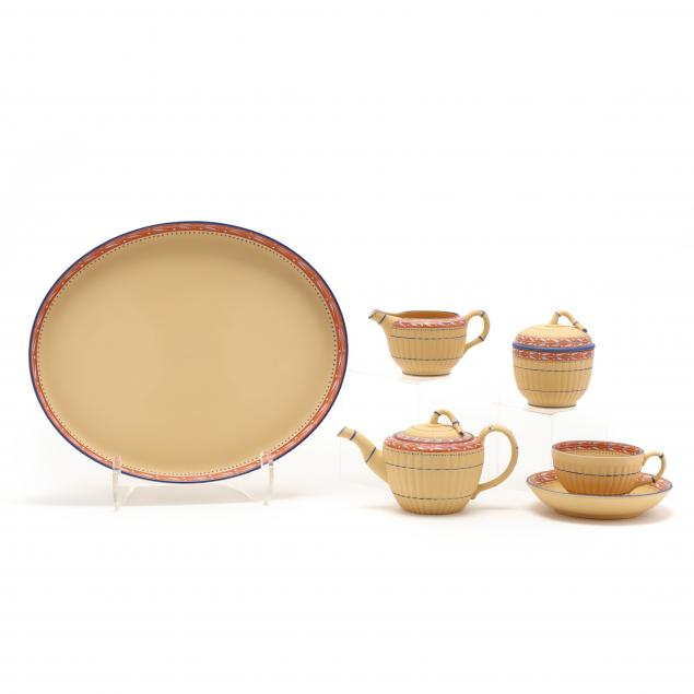 wedgwood-limited-edition-caneware-solitaire-set