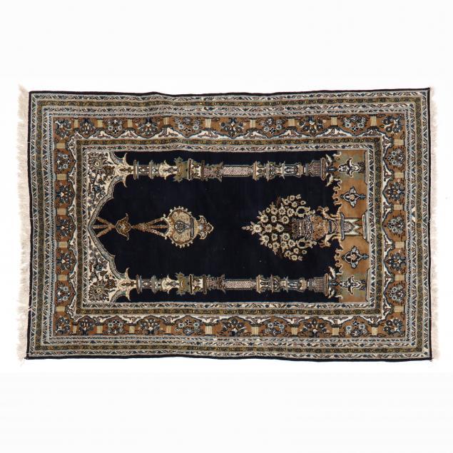 persian-mosque-rug