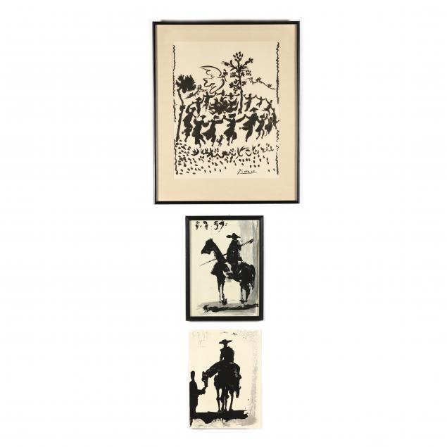 three-prints-after-picasso
