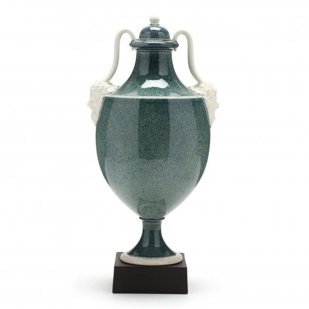 wedgwood-porphyry-vase-shape-no-1-limited-edition