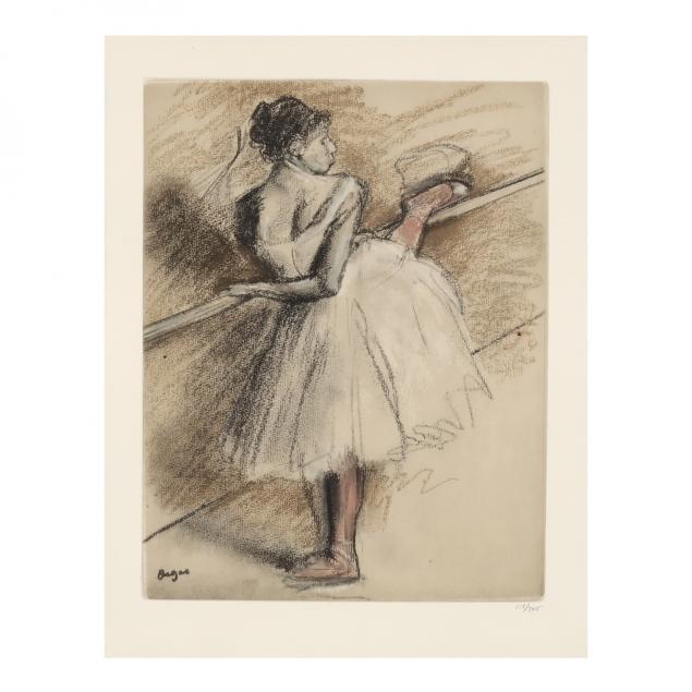 after-edgar-degas-french-1834-1917-ballerina-from-i-danse-dessin-i