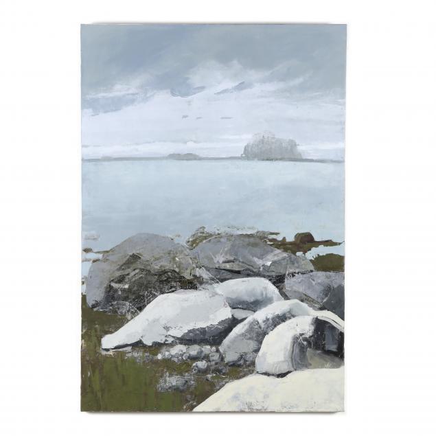 jolene-powell-american-i-grey-veil-series-frigid-fog-i