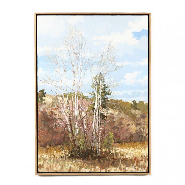 michael-brown-nc-i-sycamores-november-21-i