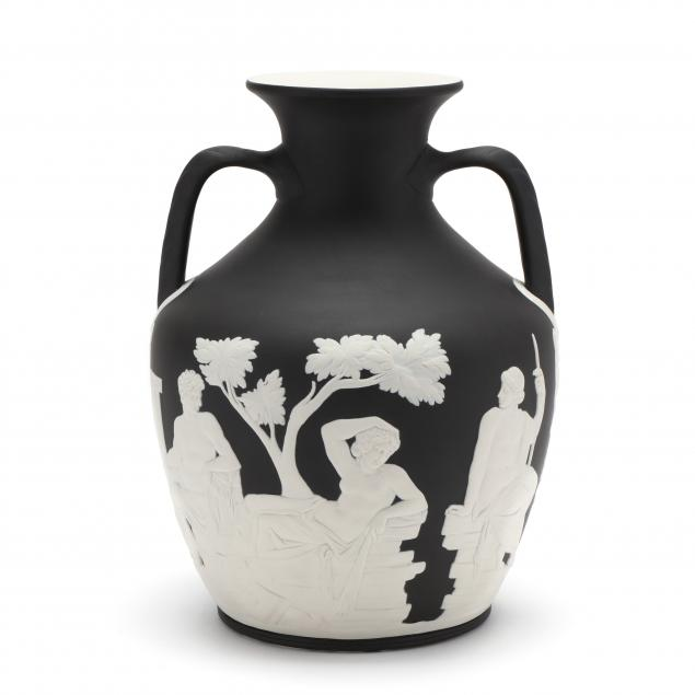 wedgwood-limited-edition-of-the-portland-vase