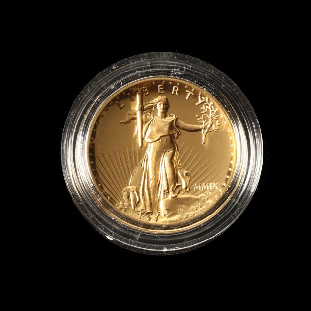 2009-ultra-high-relief-one-ounce-gold-double-eagle
