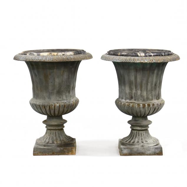 large-pair-of-classical-style-iron-garden-urns