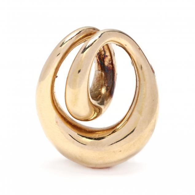 14kt-gold-pendant