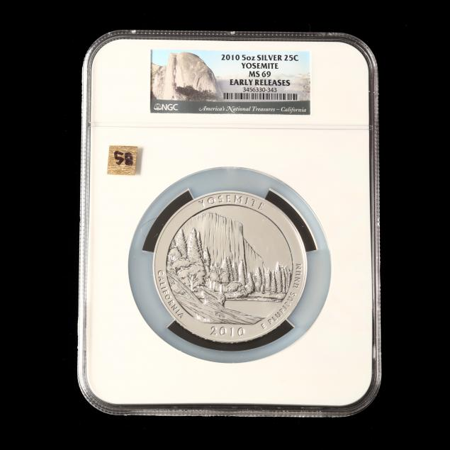 2010-yosemite-five-ounce-silver-quarter-ngc-ms69-early-releases