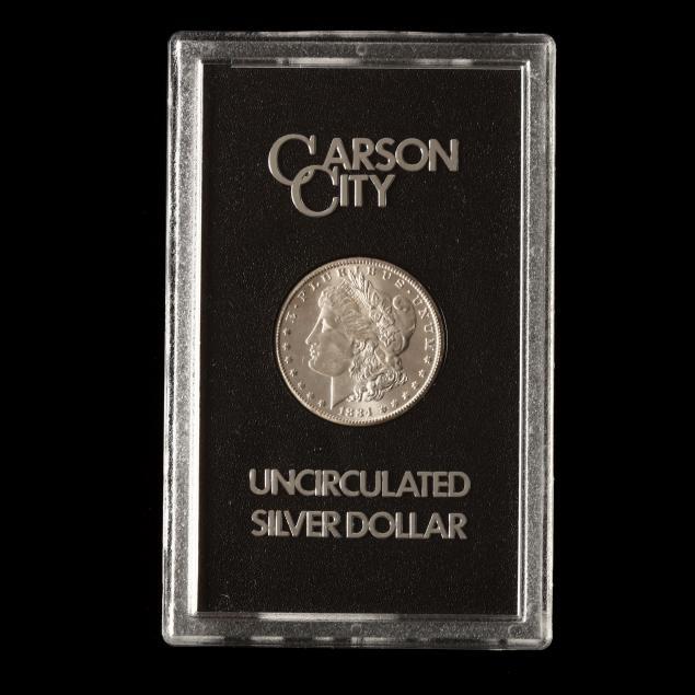 1884-cc-uncirculated-silver-dollar-gsa-release