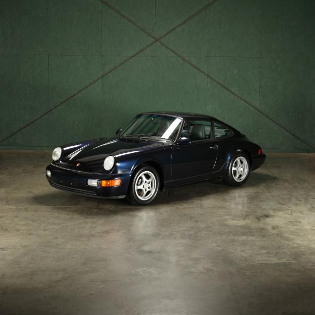 1992-porsche-911-carrera-2