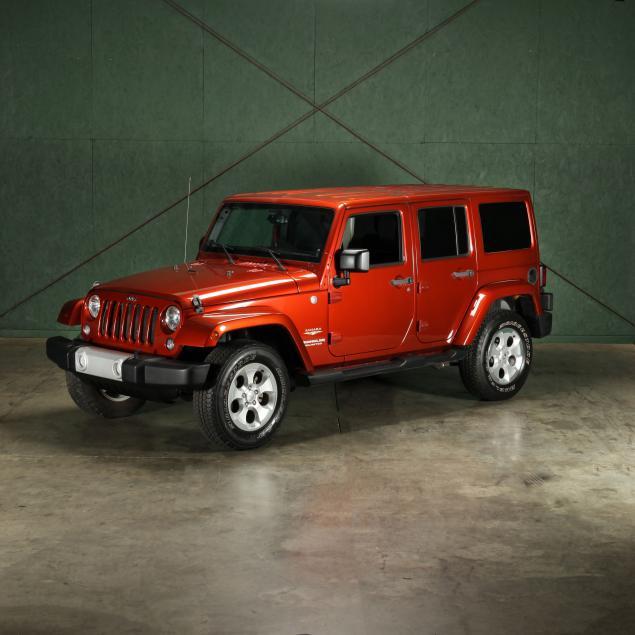 upcoming-2014-jeep-wrangler