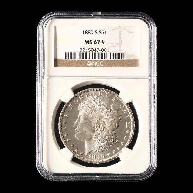 1880-s-morgan-silver-dollar-ngc-ms67-star