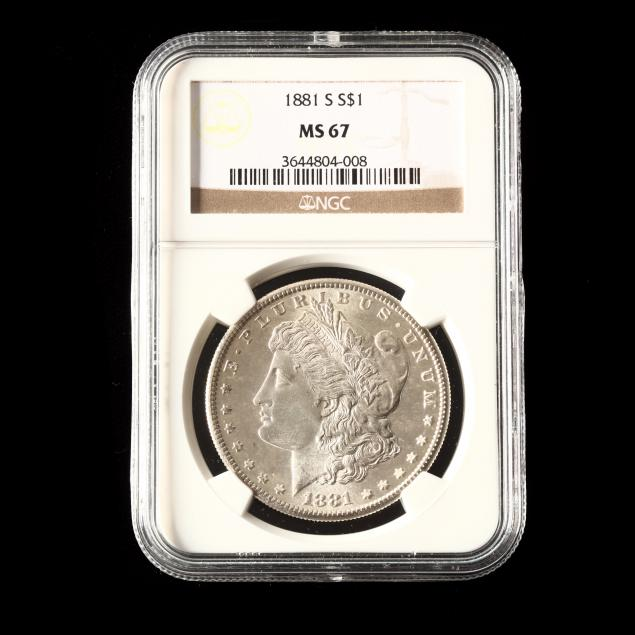 1881-s-morgan-silver-dollar-ngc-ms67