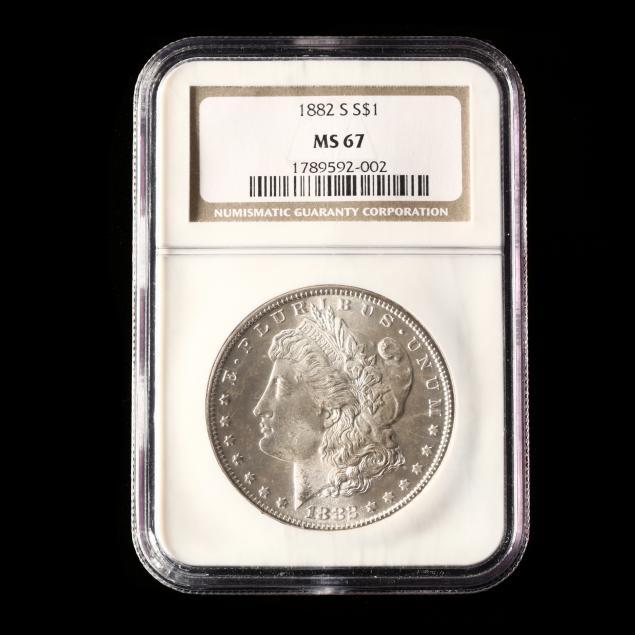 1882-s-morgan-silver-dollar-ngc-ms67