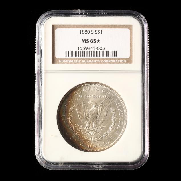 1880-s-morgan-silver-dollar-ngc-ms65-star