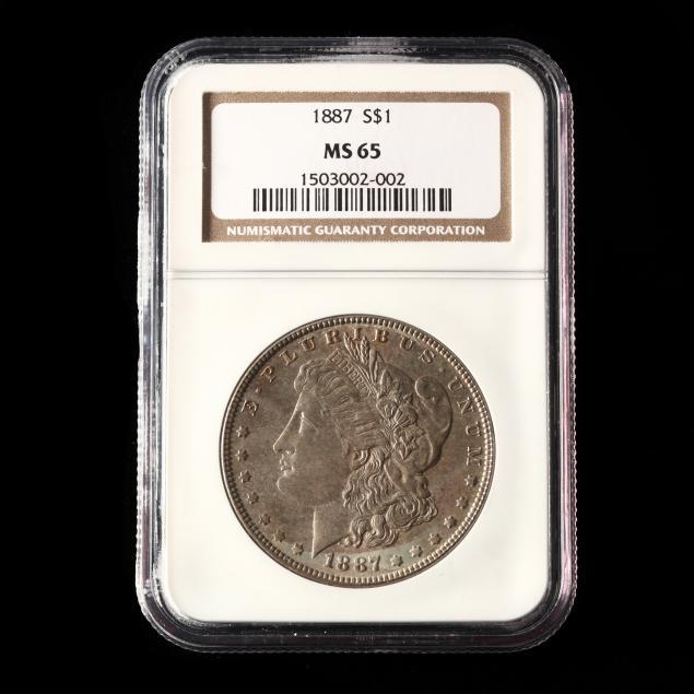 1887-morgan-silver-dollar-ngc-ms65