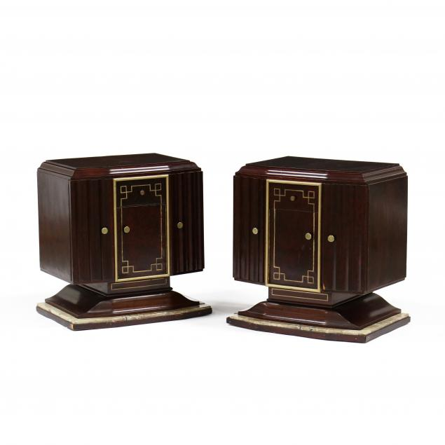 pair-of-art-deco-painted-stands