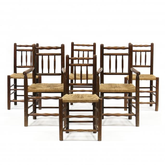set-of-six-antique-welsh-dining-chairs